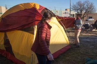 set-up-tent-3